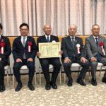 令和元年度 右京少年補導委員大会